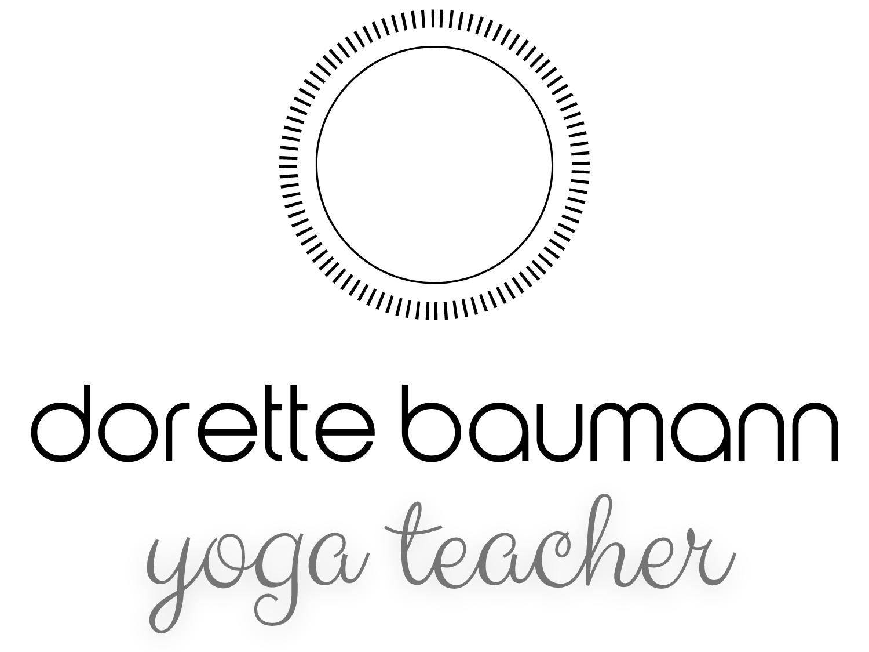 Yoga in Emmen